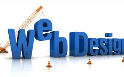 Web Design Gulf Coast is Online!