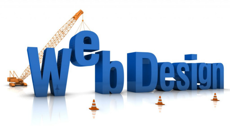 Destin-Web-Design-web-design-web-hosting-seo-e-commerce-website-maintenance-social-media-marketing-in-Destin-FL-1024x639