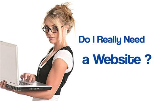 Destin Web Design - web design, SEO, web hosting in Destin, FL